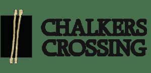 Chalkers Crossing Wines